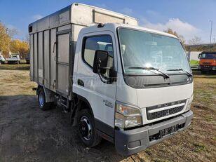 牲畜运输车 MITSUBISHI CANTER 3.0 d