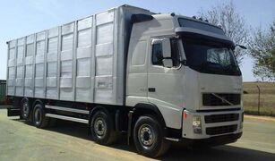 牲畜运输车 VOLVO FH16 520