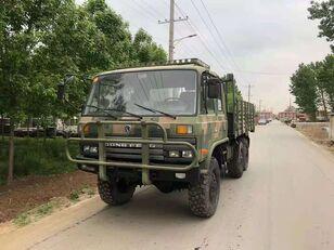军用卡车 DONGFENG EQ2102N
