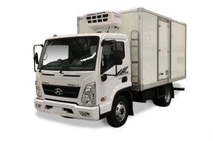 新冷藏车 HYUNDAI Hyundai EX8 — рефрижератор