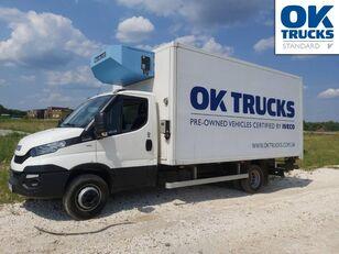 冷藏车 IVECO 70C21A8