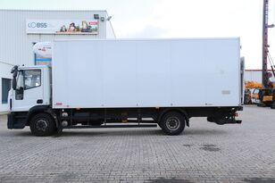 冷藏车 IVECO IVECO ML120E25P Tiefkühlkoffer mit Thermoking-Überdachaggregat T