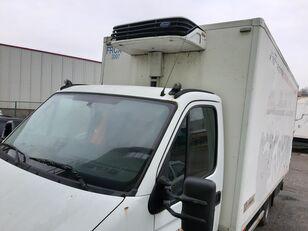 冷藏车 RENAULT Mascott 150