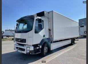 冷藏车 VOLVO FL 260 4x2MB Axor EU5.tylko 18900Eu 440 tys .km