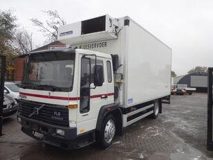 冷藏车 VOLVO FL612