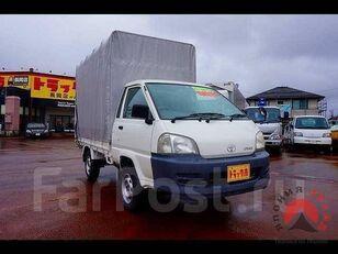 带防水布卡车 TOYOTA Lite Ace KM85